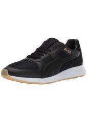 PUMA Women's RS-150 Sneaker Black