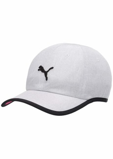 PUMA Women's Running Cap
