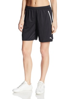 Puma Women's Speed Shorts