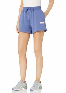 PUMA Women's Sport Shorts  S