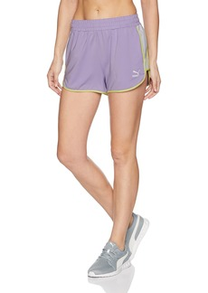 PUMA Women's Summer Reload Shorts  XXL