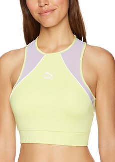 PUMA Women's Summer Reload Tank Top  M
