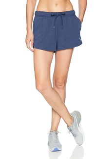 PUMA Women's Summer Shorts  S