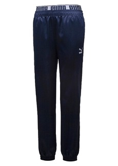 PUMA Women's Super Puma Track Pants