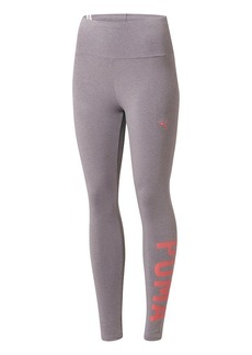 PUMA Women's Swagger Leggings  XL