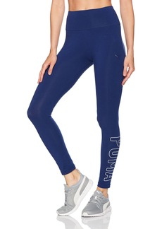 PUMA Women's Swagger Leggings  XS
