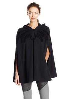 PUMA Women's Swan Cape Black XL