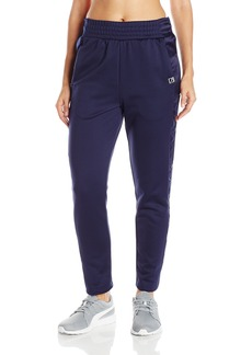 PUMA Women's T7 Pop up Pants
