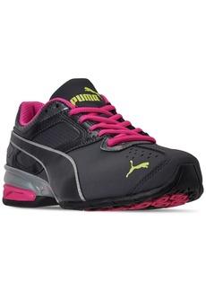 Puma Women's Tazon 6 Running Sneakers from Finish Line