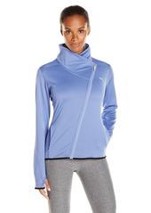 PUMA Women's Training Warmcell Jacket