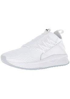 PUMA Women's Tsugi Jun Sneaker   M US