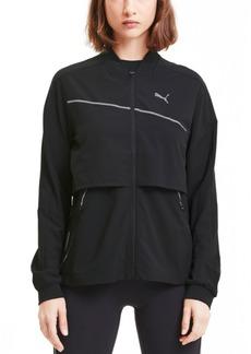 Puma Women's Ultra Running Jacket