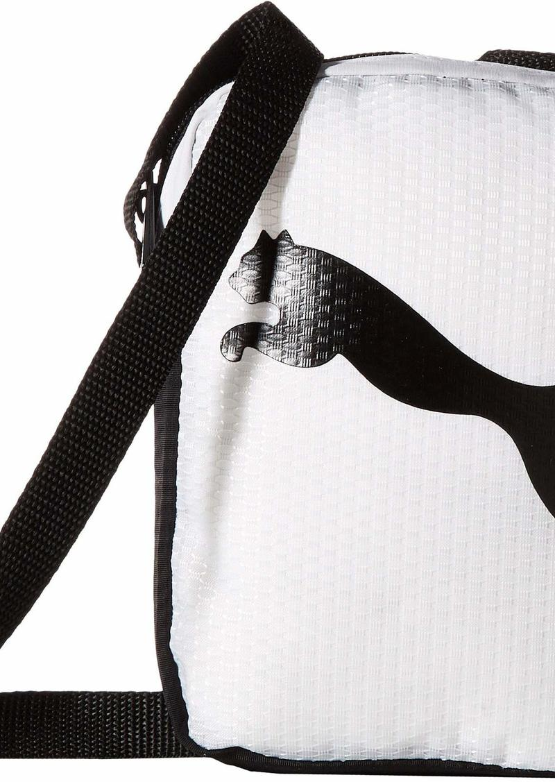 e48d43cf597fb Women's Uniform Cross Body Shoulder Bag
