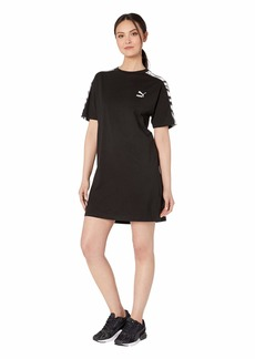 PUMA Women's Wild Pack Dress