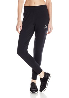 PUMA Women's with lim Pant  mall