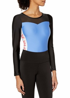 PUMA Women's XTG Bodysuit