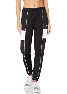 PUMA Women's XTG Track Pant Black XL