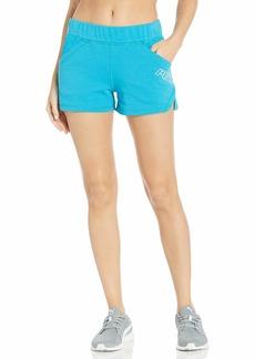 "PUMA Women's Yogini 3"" Shorts"