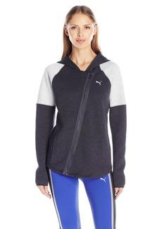 PUMA Women's Yogini Jacket