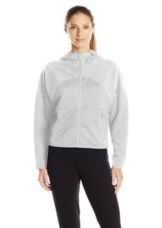 PUMA Women's Yogini Warm Jacket