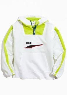 Puma X Ader Error Half-Zip Windbreaker Jacket