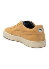 Puma x Ader Error Sneaker