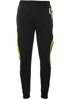 Puma X Ader Track Pants