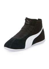Puma Eskiva Mid Mesh Sneaker
