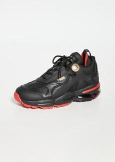 PUMA x Balmain Cell Stellar Sneakers