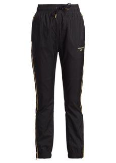 Puma x Balmain Track Pants