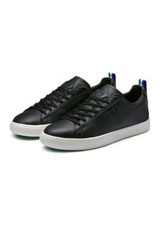 Puma x Big Sean Clyde Leather Trainer Sneaker