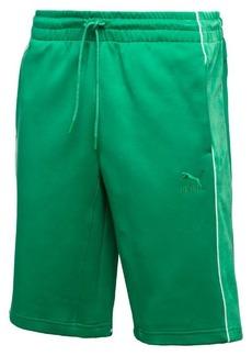 PUMA x BIG SEAN Men's Shorts