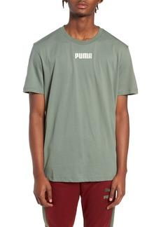 PUMA x Big Sean T-Shirt