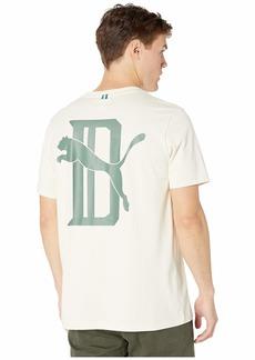 78e466f9078 FIGC Italia Home Shirt Authentic evoKNIT. $150.00 $79.99. OUT OF STOCK. Puma  x Big Sean Tee