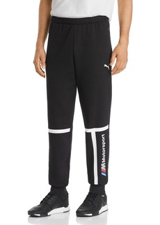 PUMA x BMW Sweatpants