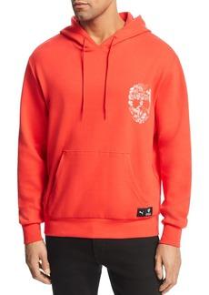 PUMA x Bradley Theodore Hooded Sweatshirt