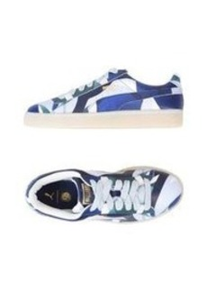 PUMA x CAREAUX - Sneakers