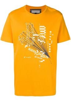 Puma x COOGI Authentic T-shirt