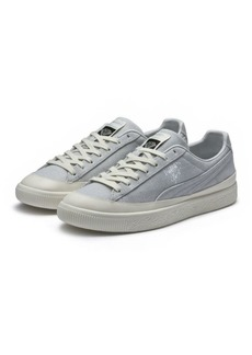 PUMA x DIAMOND Clyde Sneakers