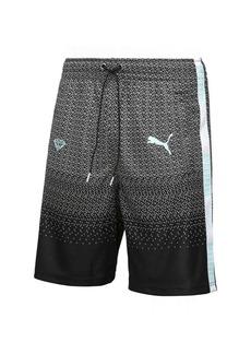 PUMA x DIAMOND Men's Shorts
