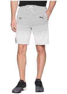 Puma X Diamond Shorts