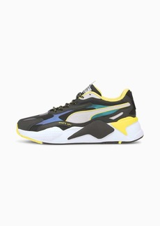PUMA x emoji® RS-X³ Kids' Sneakers JR