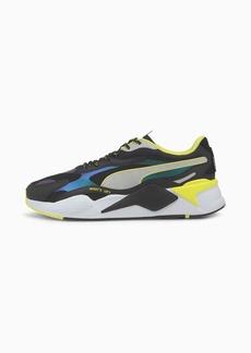 PUMA x emoji® RS-X³ Sneakers
