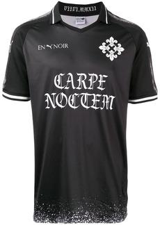 Puma x En-Noir T-shirt