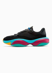 PUMA x FASHION GEEK Alteration Men's Sneakers