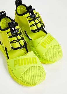 PUMA x FENTY Avid Sneakers