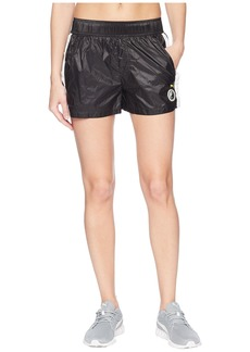 Puma x Fenty by Rihanna Tearaway Mini Shorts