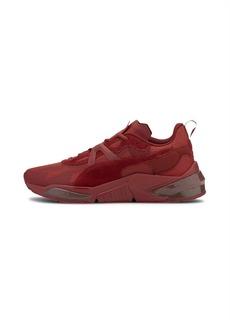 PUMA x FIRST MILE LQDCELL Optic Mono Running Shoes JR
