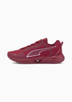 PUMA x FIRST MILE Minima Mono Women's Running Shoes