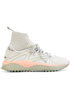 Puma X Han sneakers